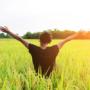 Kaygılı Dönemlerde Ruh Sağlığını Korumanın Yolları Nelerdir?